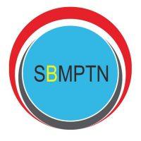 SBMPTN-logo