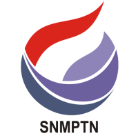 SNPMPTN